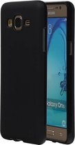 Wicked Narwal   TPU Hoesje voor Samsung Galaxy On 5 met verpakking Zwart