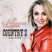 Country 2 Deluxe