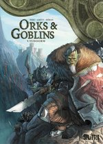 Orks & Goblins 09