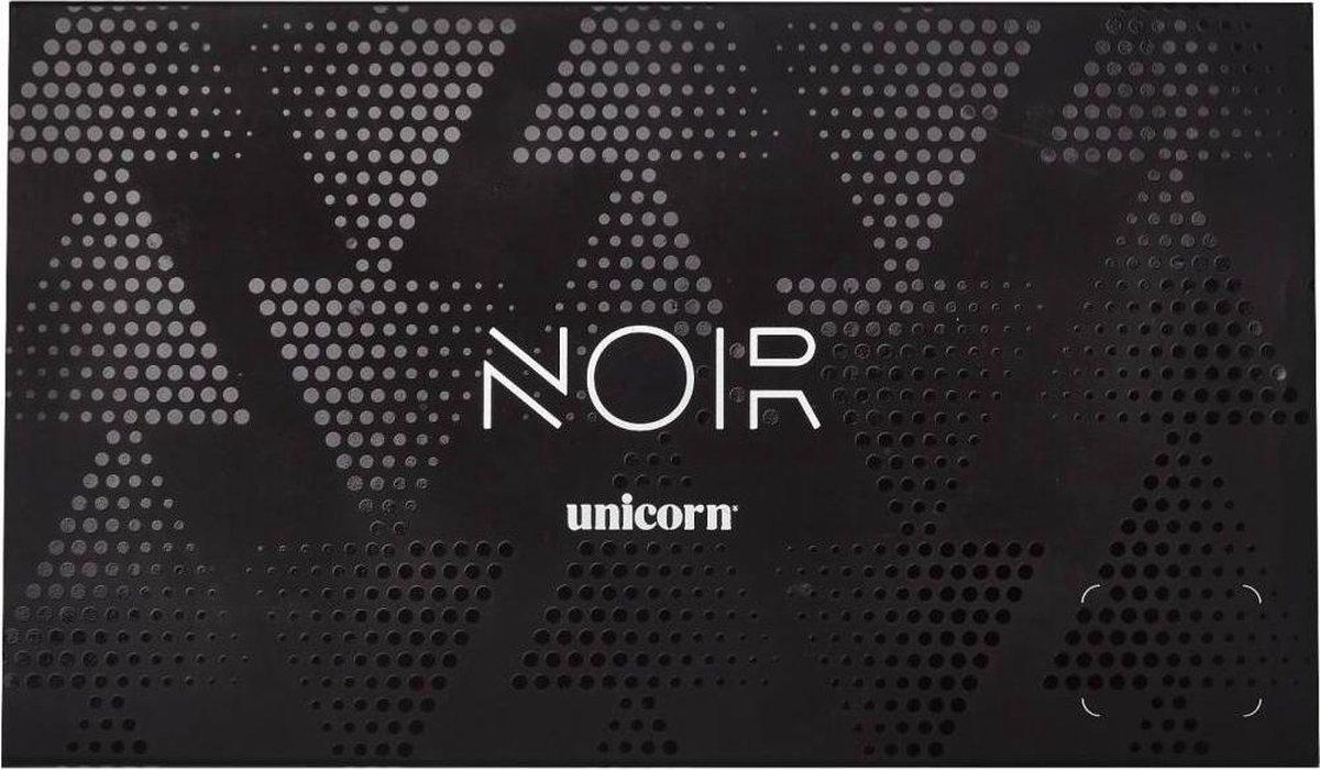 Unicorn Gary Anderson Noir 90% - 21 Gram