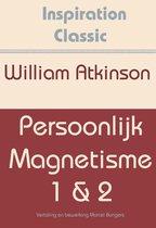 Inspiration Classic 11 -  Persoonlijk magnetisme 1 & 2