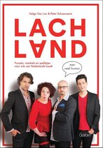 Lachland