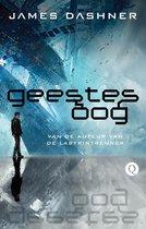 The Mortality Doctrine 1 -   Geestesoog