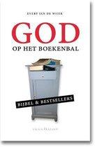 God op het boekenbal