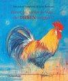 Afbeelding van het spelletje Christofoor Weet je, weet je wat de dieren zeggen.2+