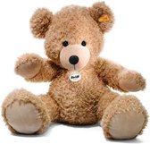 Steiff Fynn Teddybeer 80 cm. EAN 111389