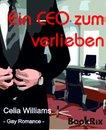 Ein CEO zum Verlieben