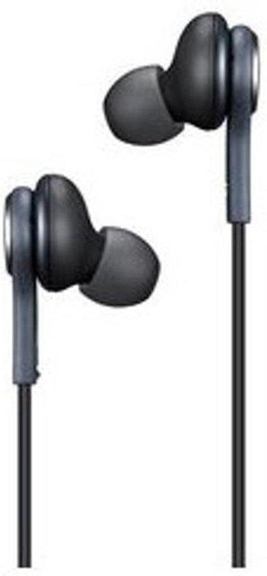 AKG | In-ear oordopjes (geschikt voor Samsung S8/S9) - AKG