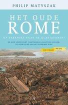 Afbeelding van Het oude Rome voor vijf denarii per dag