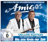 Bis Ans Ende.. (Deluxe Edition)