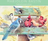 Marjolein Bastin Kalender 2020