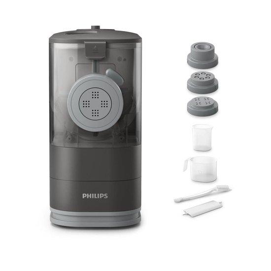 Philips Viva Collection HR2334/12 - Automatische pastamachine