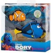 Imagine Bullyland - Finding Dorie - Dorie & Nemo
