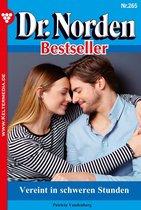 Dr. Norden Bestseller 265 – Arztroman