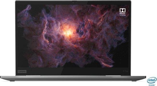 Lenovo Thinkpad X1 Yoga 20QF00AEMH - 2-in-1 Laptop - 14 Inch