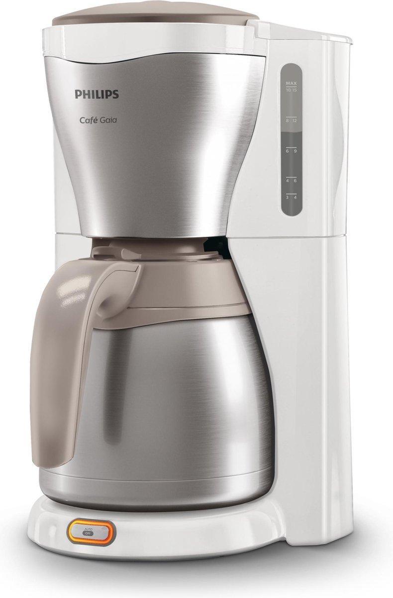 Philips Café Gaia HD7546/00
