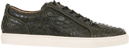 Aizea Sneakers Sneakers