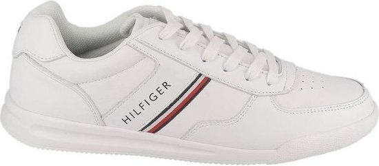 Sneakers Tommy Hilfiger Lightweight Leather Sneaker