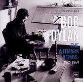 The Bootleg Series Vol. 9 - The Witmark Demos: 1962–1964