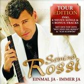 Einmal Ja - Immer Ja (Tour Edition)