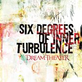 Six Degrees Of Inner