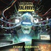 Cosmic Conqueror (LP)