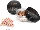 REVERS® HD Illuminating Beauty Pearls 2020 Version #10
