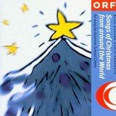 Songs Of Christmas 1