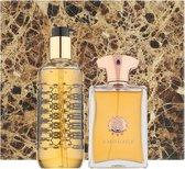 Amouage Dia Man Gift Set 2 st.