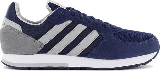 bol.com | adidas Originals 8K B44669 Heren Sneaker ...