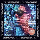 The Story Of Hardwell (The Best Of) (2LP)