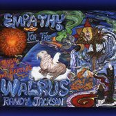 Empathy For The Walrus:Music Of The Beatles, Songs