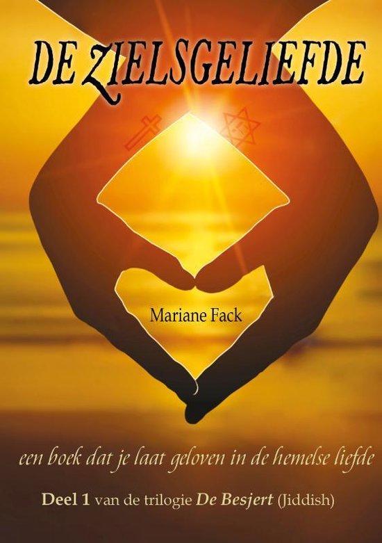 De zielsgeliefde - Mariane Fack   Fthsonline.com