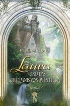 Laura und das Geheimnis von Aventerra