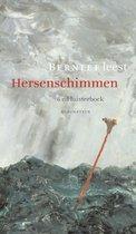 Hersenschimmen - 6 Cd Luisterboek