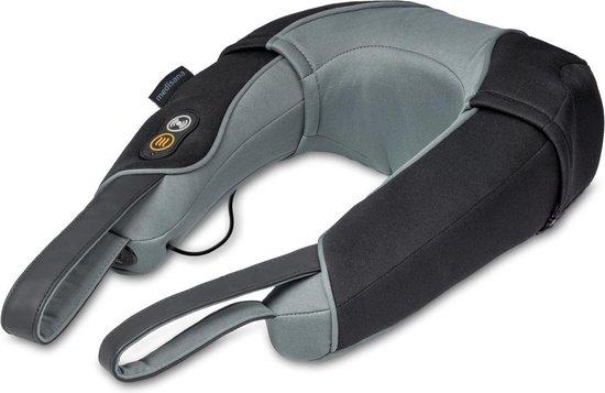 Medisana NM 868 nekmassage met vibratie