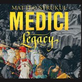 Medici: Legacy