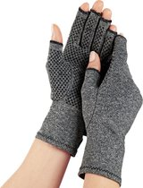 Handschoen Reuma Artritis anti-slip