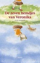 De zeven hemdjes van Veronika
