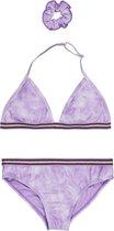 Vingino meiden bikini Zelana Bright Lavender