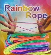 Rainbow Rope (235466)