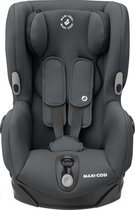 -Maxi-Cosi Axiss - Authentic Graphite-aanbieding