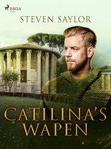 Catilina's wapen