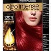 -SYOSS Color Oleo Intense 5-92 Stralend Rood Haarverf - 1 stuk-aanbieding