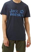 Jack Wolfskin Brand Logo T M