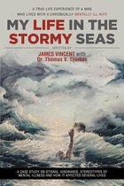 My Life in The Stormy Seas