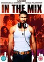 In The Mix (Import)