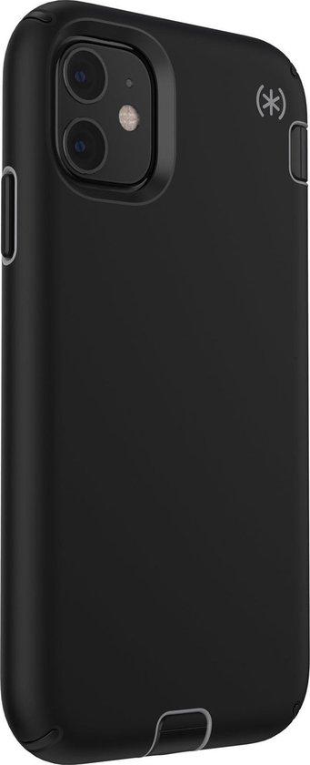 Speck Presidio Sport Apple iPhone 11 Black