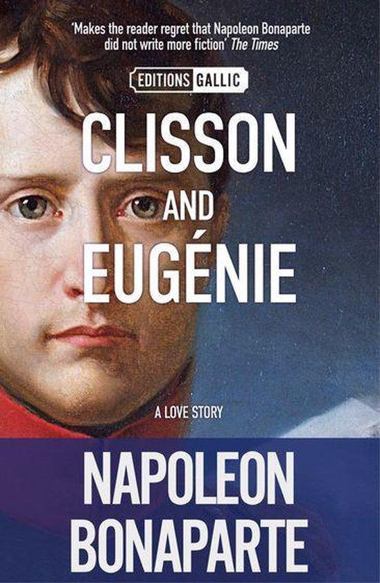 Clisson andEugénie