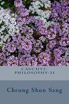 Cauchy3-philosophy-21